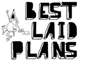 best-laid-plans-poster-image