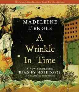 wrinkle-in-time_custom-831ed359265e891e56699c89136a405bcb12a2ad-s6-c10