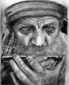 harmonica_man_by_frozenark-d2xj50r