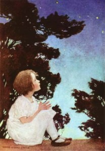 wish-upon-a-star-jessie-wilcox-smith-C