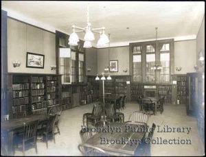 Bedford-Library-interior-1905-BPL