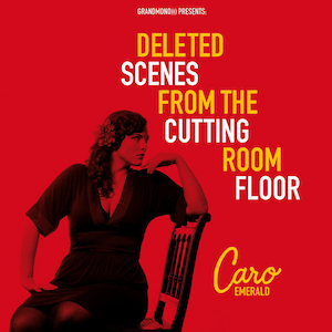 Deleted_Scenes_from_the_Cutting_Room_Floor_cover