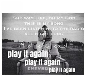 play it again.01