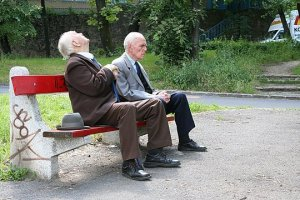 old men.01