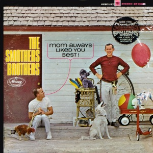 Smothers-Brothers-Mom-Always-Liked-You-Best-1965