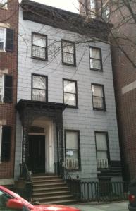 brooklyn-row-house-004