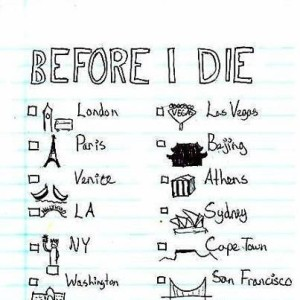 bucket list.03