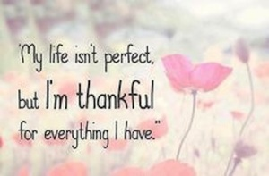 thankful-for-everything-i-have-grateful-quotes