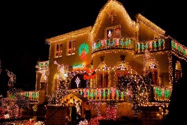 Christmas houses.02