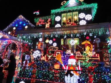 Christmas houses.04