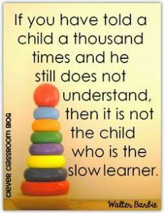 slow learner.02