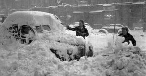 snow.1952.03