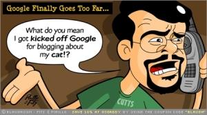 Google it.03