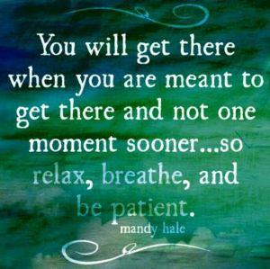 impatient.03