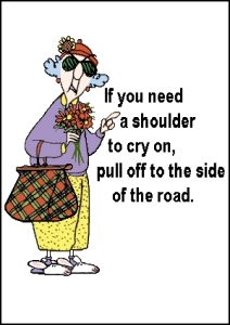 Maxine_Shoulder