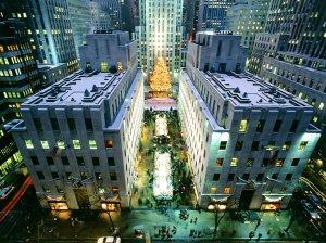 Rockefeller-Center-Office-Space