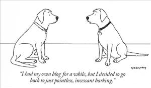 dog-blog