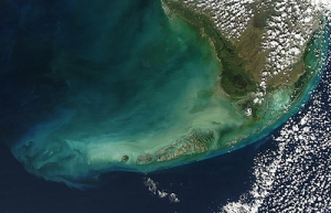 florida-keys-satellite-500x323