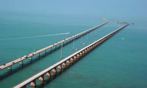 sevenmile-bridge-florida-56