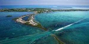 The-Florida-Keys