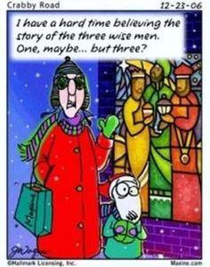 Christmas.Maxine.02