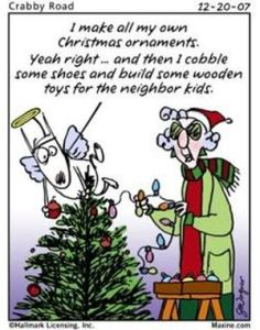 Christmas.Maxine.03